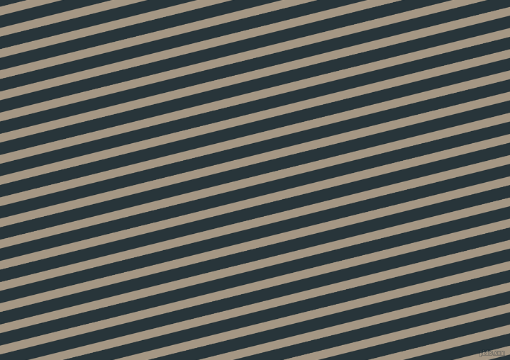 14 degree angle lines stripes, 12 pixel line width, 17 pixel line spacing, Malta and Oxford Blue stripes and lines seamless tileable