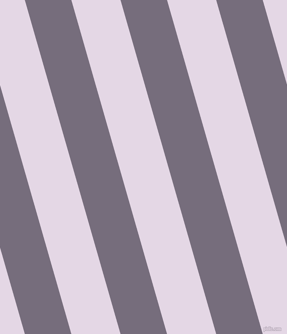 106 degree angle lines stripes, 89 pixel line width, 94 pixel line spacing, Mamba and Snuff stripes and lines seamless tileable