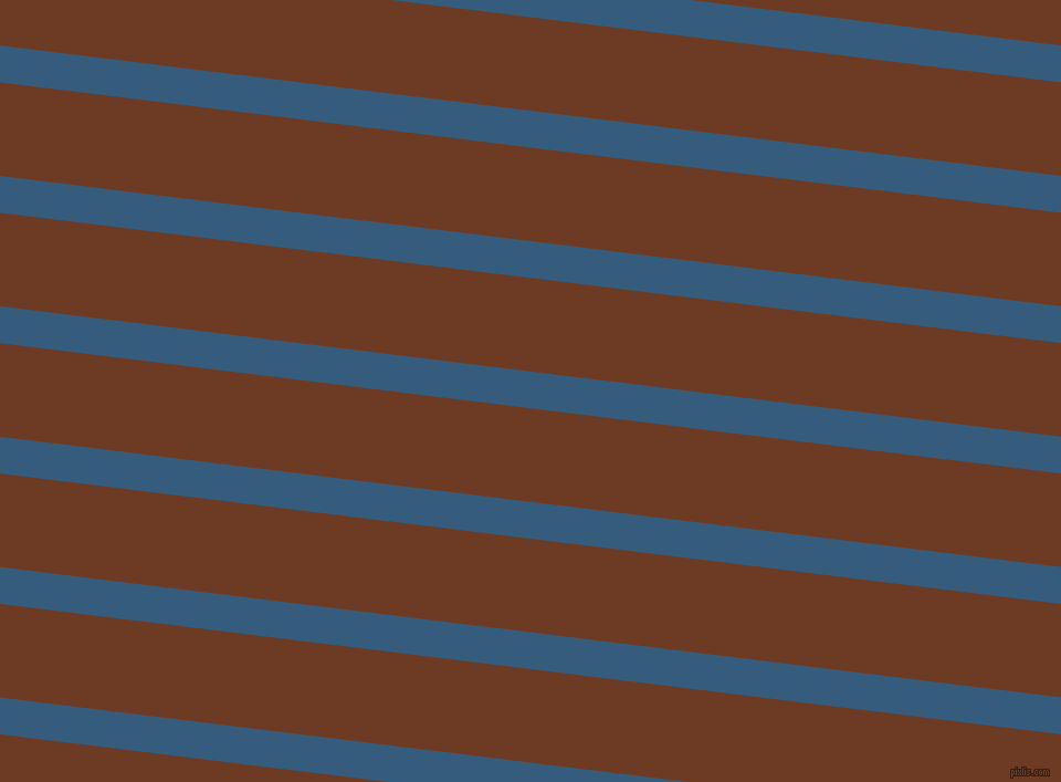 173 degree angle lines stripes, 33 pixel line width, 84 pixel line spacing, Matisse and New Amber stripes and lines seamless tileable
