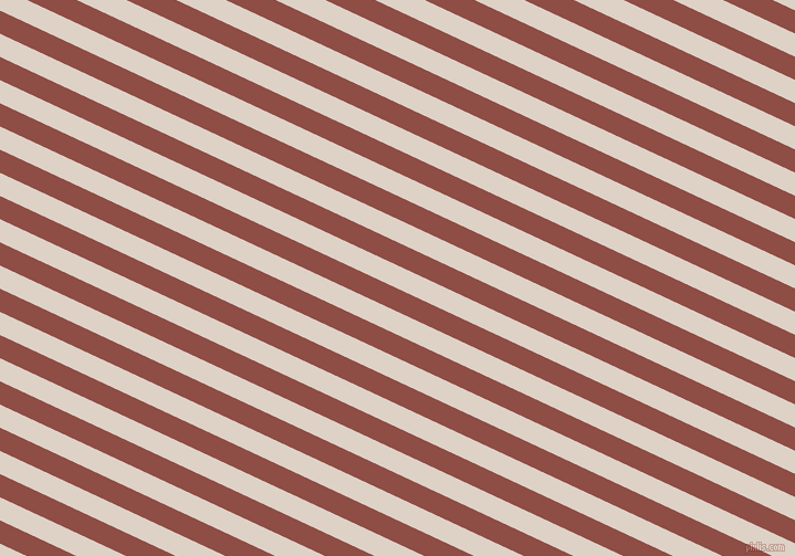 155 degree angle lines stripes, 19 pixel line width, 19 pixel line spacing, Matrix and Pearl Bush stripes and lines seamless tileable
