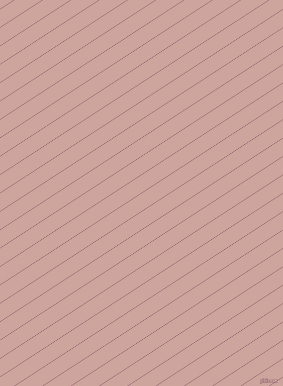 33 degree angle lines stripes, 1 pixel line width, 30 pixel line spacingMauve Taupe and Eunry stripes and lines seamless tileable