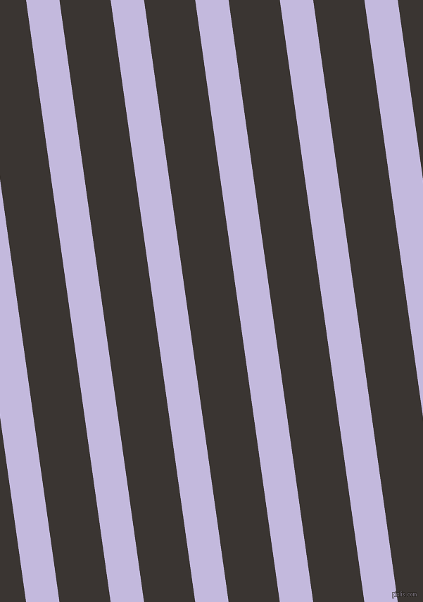 98 degree angle lines stripes, 47 pixel line width, 72 pixel line spacing, Melrose and Kilamanjaro stripes and lines seamless tileable