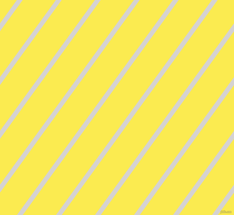 54 degree angle lines stripes, 15 pixel line width, 86 pixel line spacing, Mercury and Paris Daisy stripes and lines seamless tileable