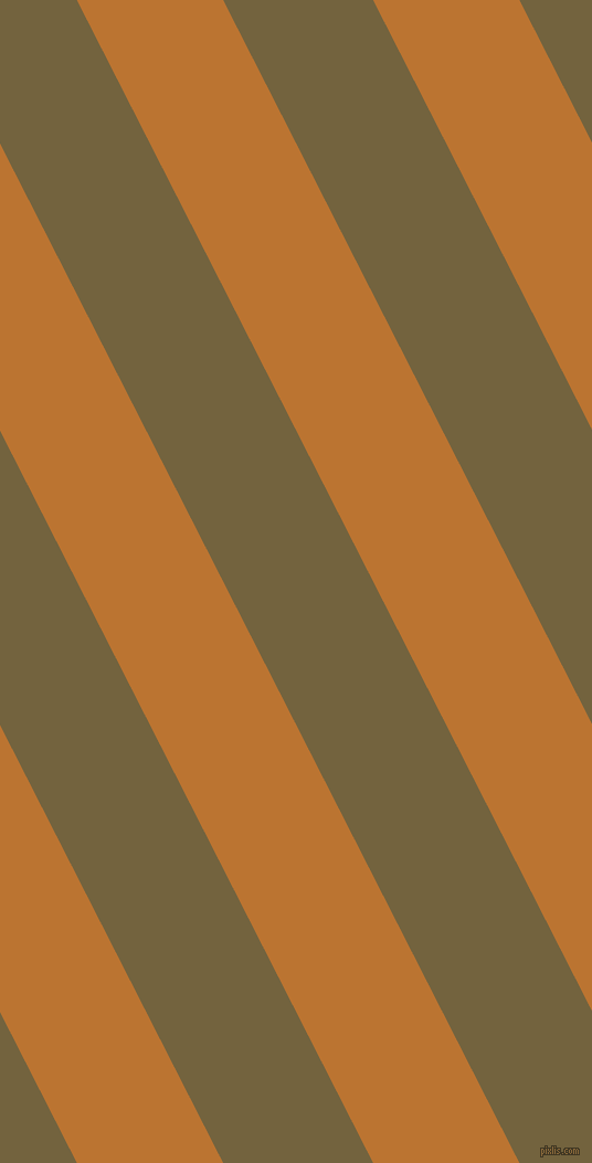 117 degree angle lines stripes, 118 pixel line width, 121 pixel line spacingMeteor and Yellow Metal stripes and lines seamless tileable
