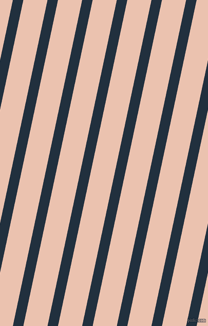 78 degree angle lines stripes, 20 pixel line width, 46 pixel line spacing, Midnight and Zinnwaldite stripes and lines seamless tileable