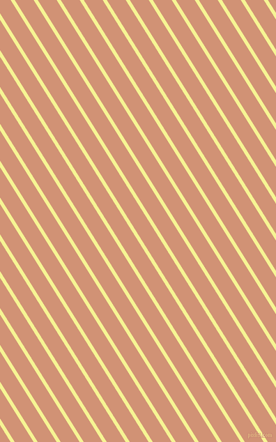 122 degree angle lines stripes, 5 pixel line width, 23 pixel line spacing, Milan and Feldspar stripes and lines seamless tileable