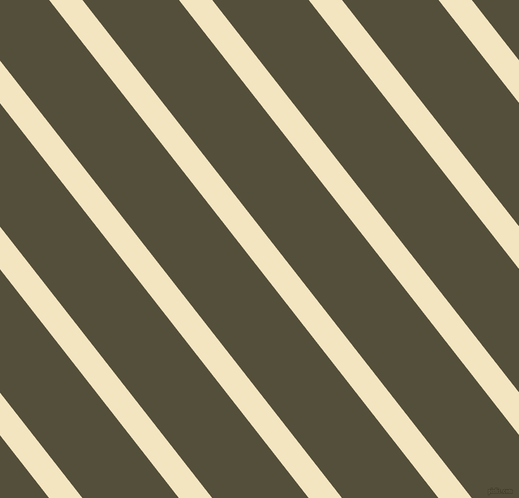128 degree angle lines stripes, 38 pixel line width, 110 pixel line spacing, Milk Punch and Panda stripes and lines seamless tileable