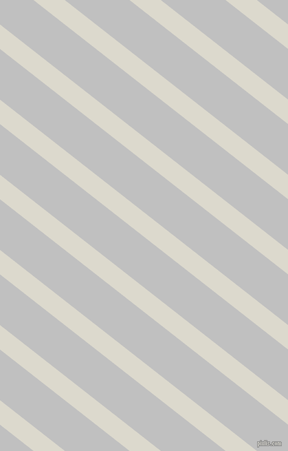 142 degree angle lines stripes, 28 pixel line width, 58 pixel line spacing, Milk White and Silver stripes and lines seamless tileable
