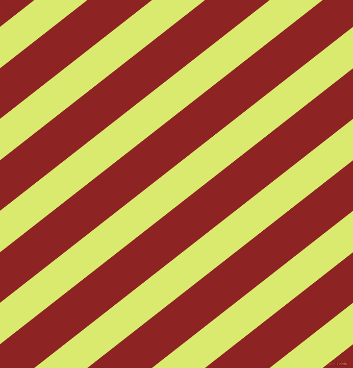 38 degree angle lines stripes, 64 pixel line width, 78 pixel line spacingMindaro and Mandarian Orange stripes and lines seamless tileable