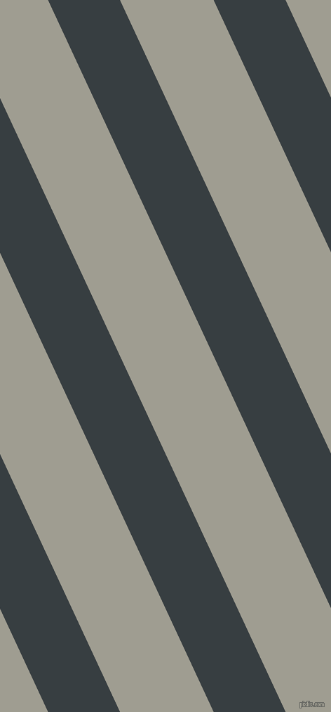 115 degree angle lines stripes, 93 pixel line width, 121 pixel line spacing, Mine Shaft and Dawn stripes and lines seamless tileable