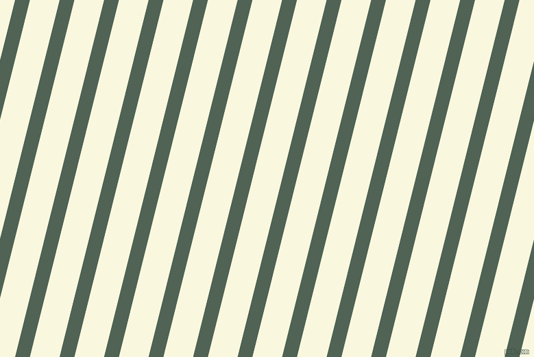 76 degree angle lines stripes, 21 pixel line width, 42 pixel line spacing, Mineral Green and Chilean Heath stripes and lines seamless tileable