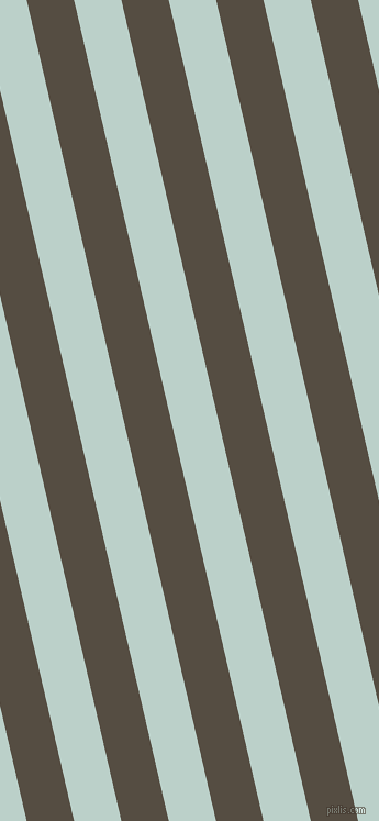 103 degree angle lines stripes, 42 pixel line width, 42 pixel line spacing, Mondo and Jet Stream stripes and lines seamless tileable
