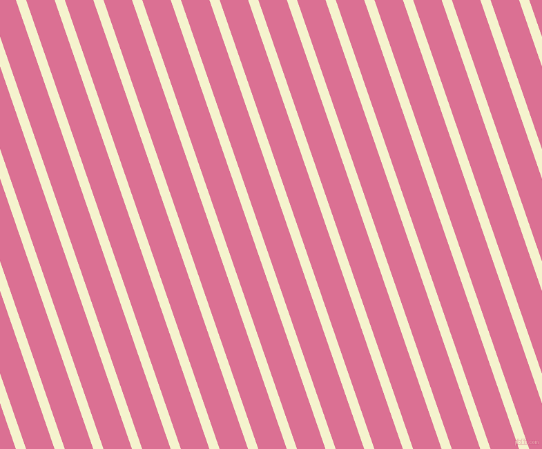 109 degree angle lines stripes, 14 pixel line width, 39 pixel line spacing, Moon Glow and Pale Violet Red stripes and lines seamless tileable