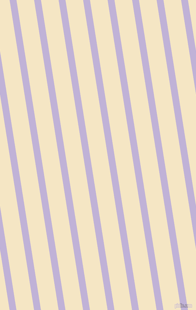 99 degree angle lines stripes, 14 pixel line width, 36 pixel line spacing, Moon Raker and Pipi stripes and lines seamless tileable