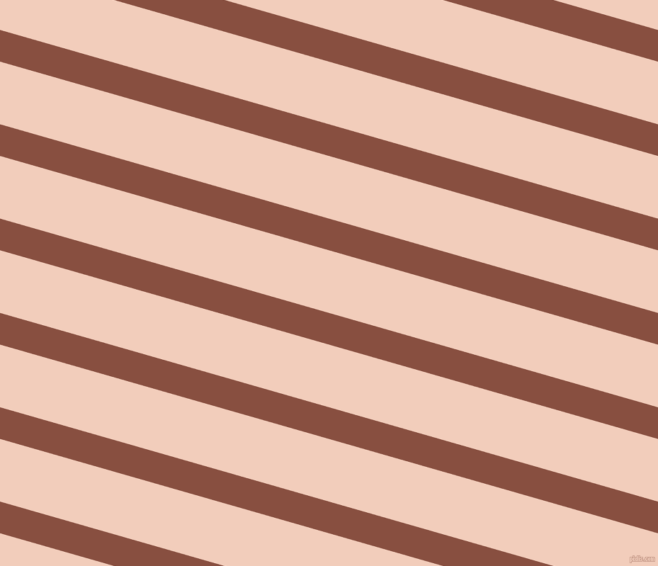 164 degree angle lines stripes, 43 pixel line width, 85 pixel line spacing, Mule Fawn and Watusi stripes and lines seamless tileable