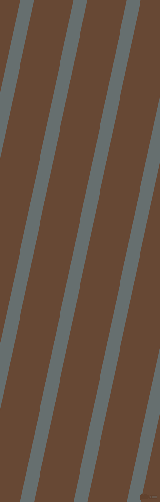 78 degree angle lines stripes, 28 pixel line width, 79 pixel line spacing, Nevada and Jambalaya stripes and lines seamless tileable