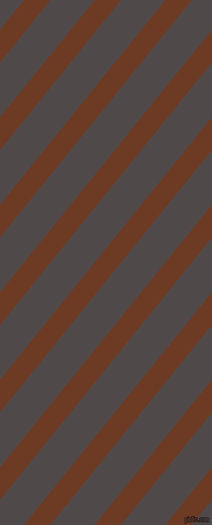 51 degree angle lines stripes, 30 pixel line width, 50 pixel line spacing, New Amber and Emperor stripes and lines seamless tileable