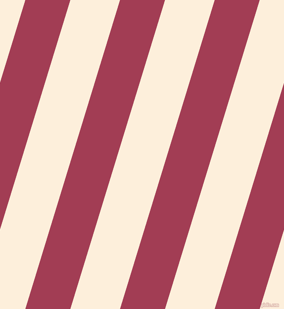 73 degree angle lines stripes, 87 pixel line width, 96 pixel line spacing, Night Shadz and Forget Me Not stripes and lines seamless tileable