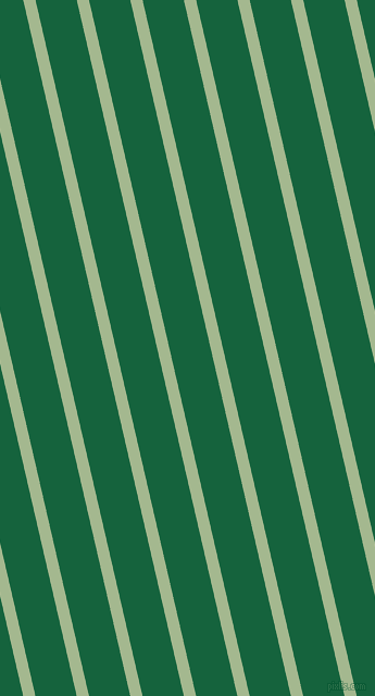 103 degree angle lines stripes, 11 pixel line width, 37 pixel line spacing, Norway and Fun Green stripes and lines seamless tileable