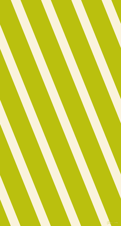 112 degree angle lines stripes, 29 pixel line width, 61 pixel line spacing, Off Yellow and La Rioja stripes and lines seamless tileable