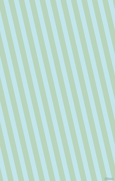 103 degree angle lines stripes, 19 pixel line width, 22 pixel line spacing, Onahau and Surf stripes and lines seamless tileable