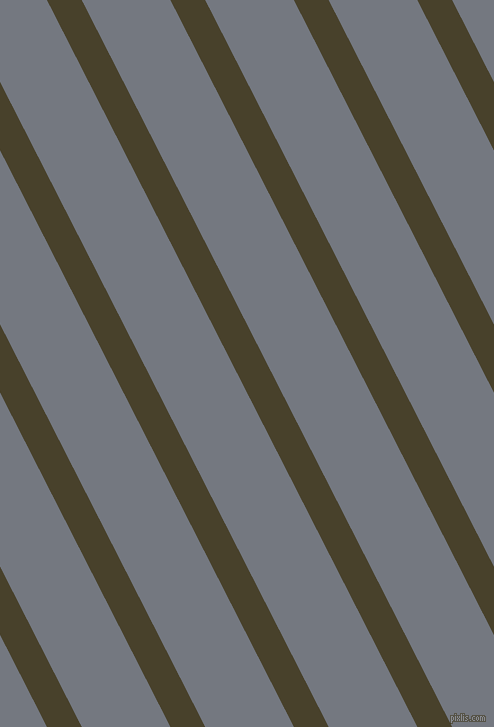 117 degree angle lines stripes, 31 pixel line width, 79 pixel line spacing, Onion and Storm Grey stripes and lines seamless tileable