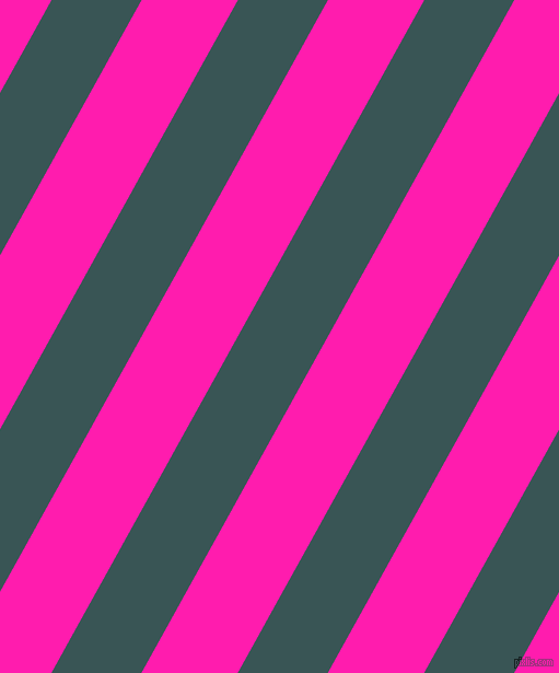 61 degree angle lines stripes, 72 pixel line width, 77 pixel line spacing, Oracle and Spicy Pink stripes and lines seamless tileable