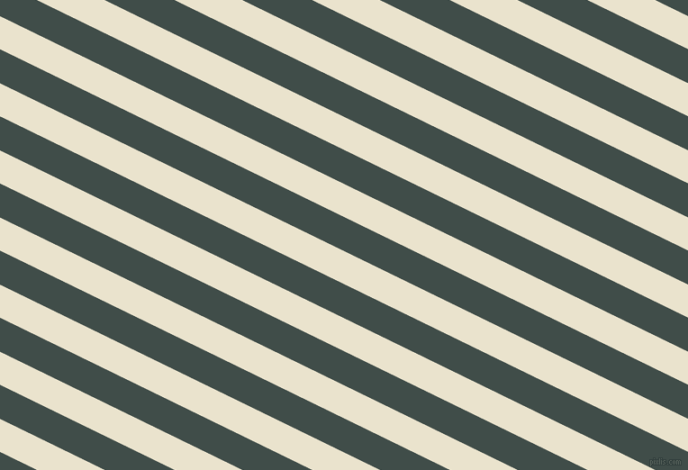154 degree angle lines stripes, 33 pixel line width, 34 pixel line spacing, Orange White and Corduroy stripes and lines seamless tileable