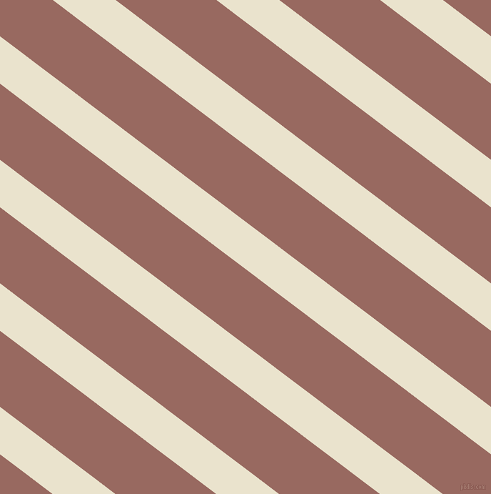 143 degree angle lines stripes, 53 pixel line width, 85 pixel line spacing, Orange White and Dark Chestnut stripes and lines seamless tileable