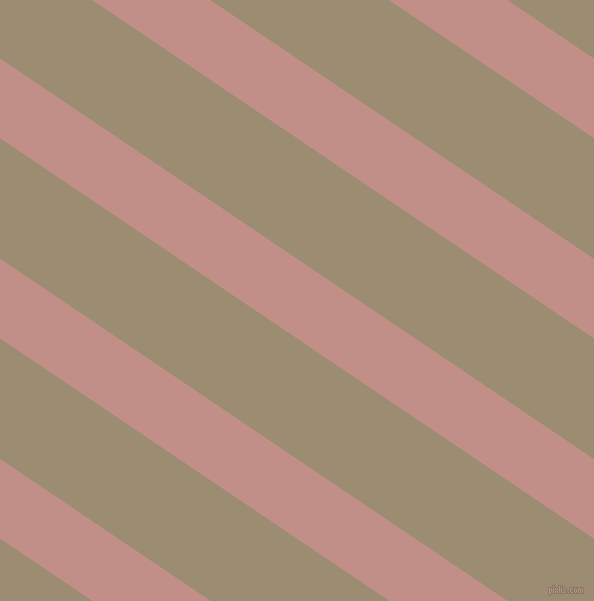 146 degree angle lines stripes, 66 pixel line width, 100 pixel line spacing, Oriental Pink and Pale Oyster stripes and lines seamless tileable