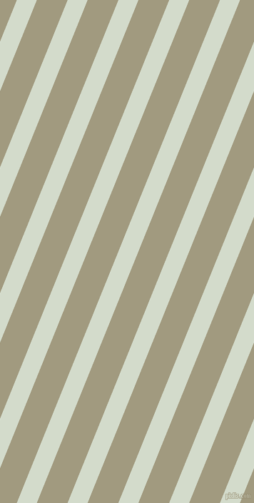 68 degree angle lines stripes, 26 pixel line width, 40 pixel line spacing, Ottoman and Grey Olive stripes and lines seamless tileable