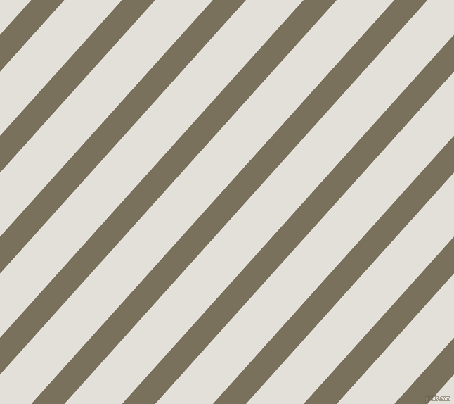 48 degree angle lines stripes, 35 pixel line width, 61 pixel line spacing, Pablo and Vista White stripes and lines seamless tileable