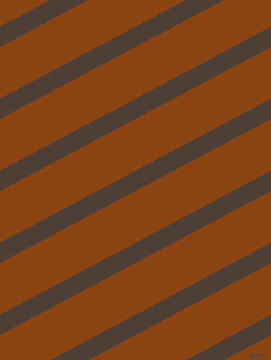 28 degree angle lines stripes, 35 pixel line width, 89 pixel line spacing, Paco and Saddle Brown stripes and lines seamless tileable