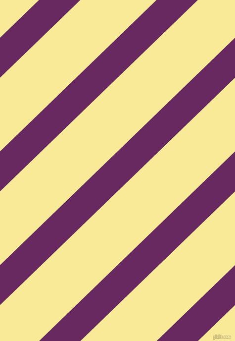44 degree angle lines stripes, 58 pixel line width, 107 pixel line spacingPalatinate Purple and Picasso stripes and lines seamless tileable