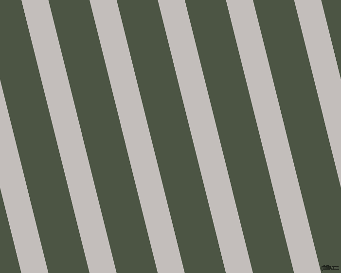 104 degree angle lines stripes, 54 pixel line width, 82 pixel line spacing, Pale Slate and Cabbage Pont stripes and lines seamless tileable