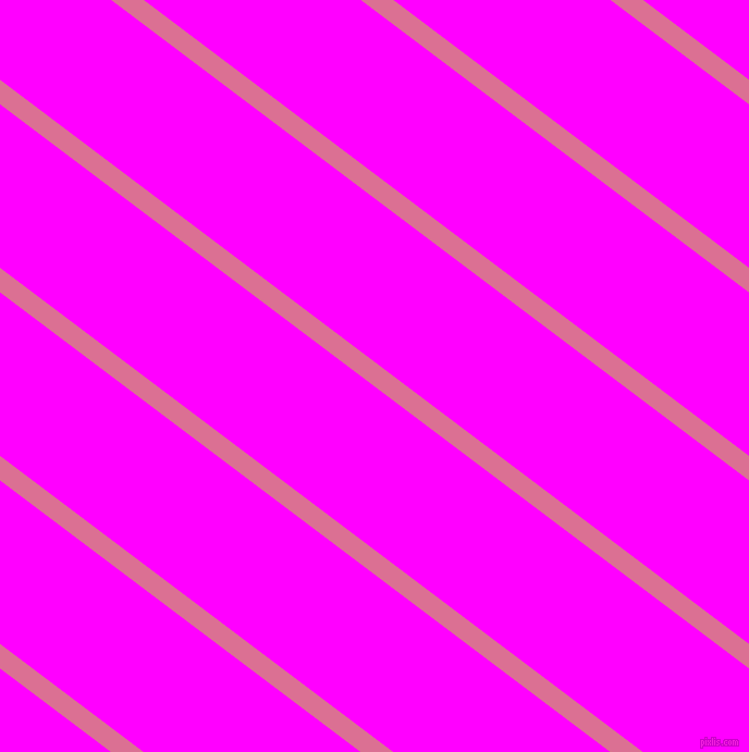 143 degree angle lines stripes, 18 pixel line width, 120 pixel line spacing, Pale Violet Red and Magenta stripes and lines seamless tileable
