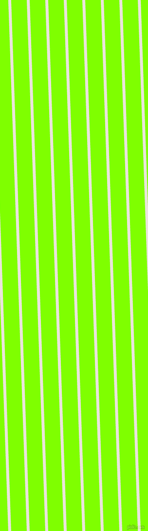 92 degree angle lines stripes, 6 pixel line width, 32 pixel line spacing, Pampas and Chartreuse stripes and lines seamless tileable
