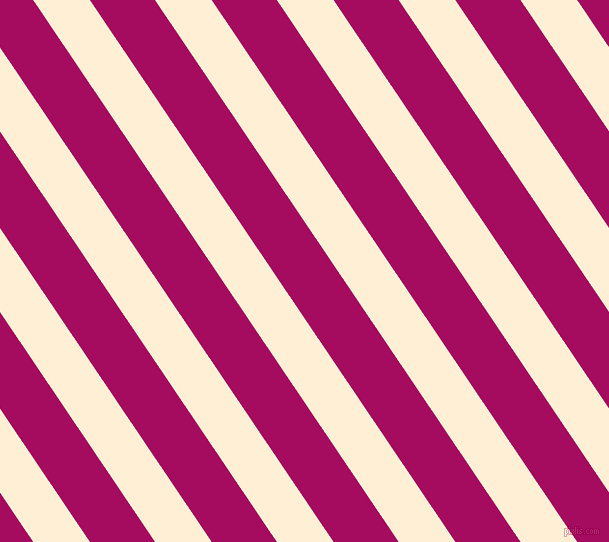 124 degree angle lines stripes, 47 pixel line width, 54 pixel line spacingPapaya Whip and Jazzberry Jam stripes and lines seamless tileable