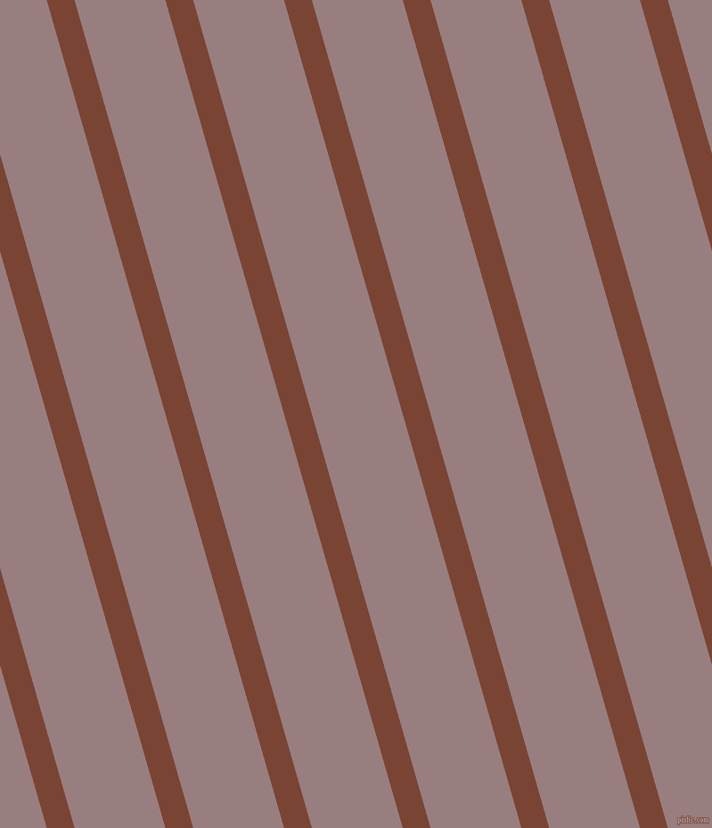 106 degree angle lines stripes, 30 pixel line width, 98 pixel line spacing, Peanut and Opium stripes and lines seamless tileable