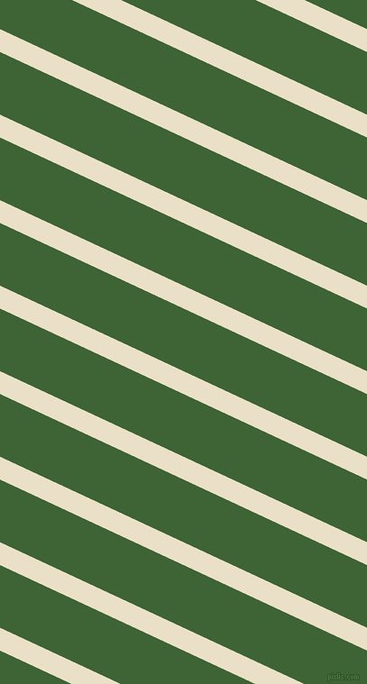 155 degree angle lines stripes, 23 pixel line width, 63 pixel line spacing, Pearl Lusta and Green House stripes and lines seamless tileable
