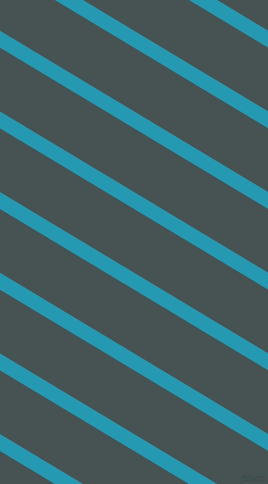 149 degree angle lines stripes, 21 pixel line width, 79 pixel line spacing, Pelorous and Dark Slate stripes and lines seamless tileable