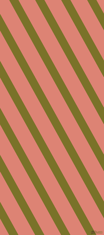 119 degree angle lines stripes, 26 pixel line width, 47 pixel line spacing, Pesto and New York Pink stripes and lines seamless tileable