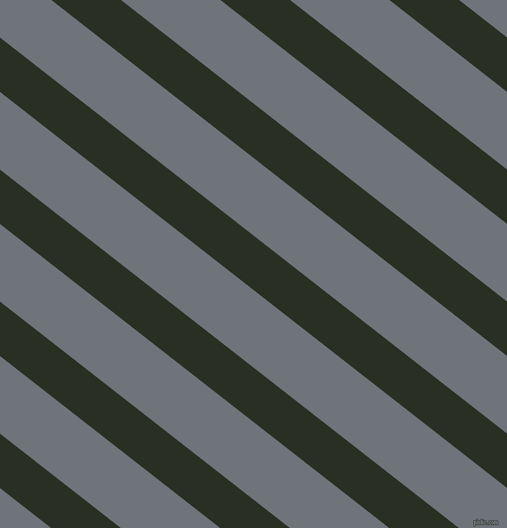 142 degree angle lines stripes, 61 pixel line width, 87 pixel line spacing, Pine Tree and Raven stripes and lines seamless tileable