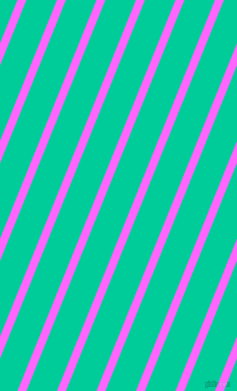 68 degree angle lines stripes, 12 pixel line width, 41 pixel line spacingPink Flamingo and Caribbean Green stripes and lines seamless tileable