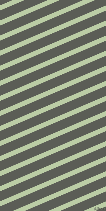 23 degree angle lines stripes, 16 pixel line width, 31 pixel line spacing, Pixie Green and Chicago stripes and lines seamless tileable