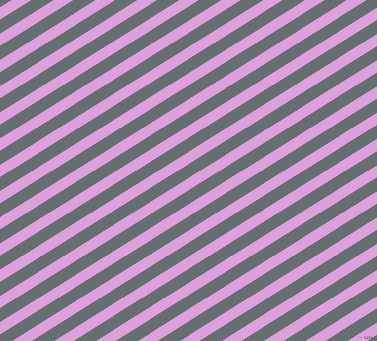 32 degree angle lines stripes, 21 pixel line width, 24 pixel line spacing, Plum and Nevada stripes and lines seamless tileable