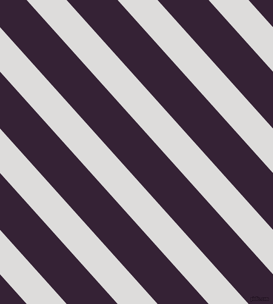 132 degree angle lines stripes, 58 pixel line width, 74 pixel line spacing, Porcelain and Mardi Gras stripes and lines seamless tileable