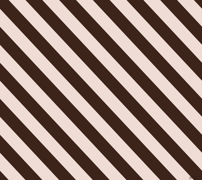 133 degree angle lines stripes, 42 pixel line width, 42 pixel line spacing, Pot Pourri and Brown Pod stripes and lines seamless tileable