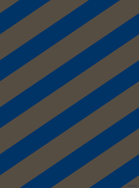 34 degree angle lines stripes, 69 pixel line width, 85 pixel line spacing, Prussian Blue and Mondo stripes and lines seamless tileable