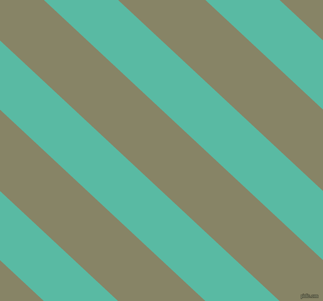 137 degree angle lines stripes, 102 pixel line width, 120 pixel line spacing, Puerto Rico and Bandicoot stripes and lines seamless tileable